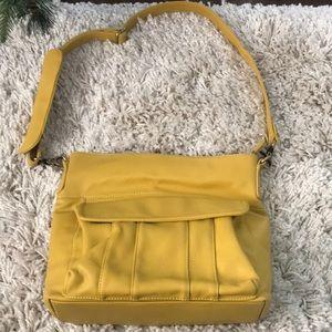 Handbags - Brand new camera case, fits DSLR cameras